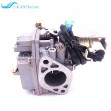 online buy wholesale 4 stroke motor from china 4 stroke motor
