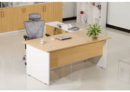 Small Executive Desks Factory Wholesale Price Antique Office Furniture Cheap Small