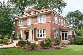 Curb Appeal Real Estate - downtown florence curb appeal circa old houses old houses for