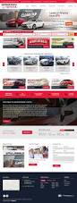 toyota web page georgetown toyota edealer