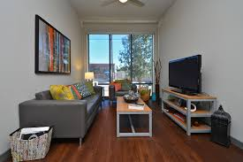 cool best apartments in san antonio 55 in house interiors with