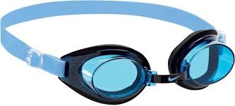 compare prices on nose goggles nike swim goggles u0027s sporting goods