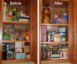 the kitchen collection store my great challenge kitchen cabinet organization