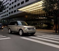 land rover wallpaper iphone 6 land rover range rover 2010 facelift autoblog nl