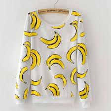 banana sweater banana sweater free banana socks femverse
