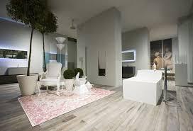 bathroom rug ideas large bathroom rugs gen4congress