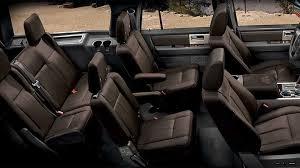toyota sequoia seating capacity 2015 ford expedition vs 2015 toyota sequoia terry s ford peotone