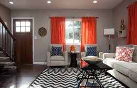 Grey And Orange Area Rug Rugs Ace White Modern Sofa With Orange Area Rugs As Well As
