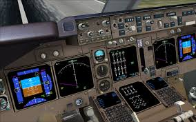 does flight simulation prepare pilots for flying a real plane