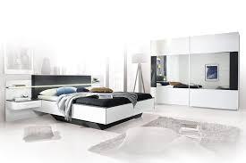 Schlafzimmer Komplett Bett Schwebet Enschrank Rauch Schlafzimmer Eduarde Rauch Moebelwerke