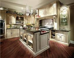 country style kitchen cabinets french style kitchen cabinets french style kitchen design idea