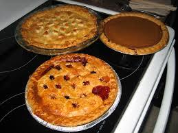 thanksgiving pies pie pie versus cake page 2