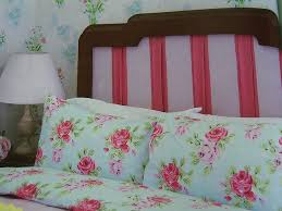 Best Bedroom Ideas Images On Pinterest Bedroom Ideas Dream - Cath kidston bedroom ideas