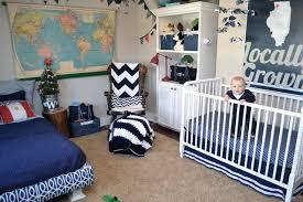 Rocking Chairs For Baby Nursery Baby Nursery Lovable Decorations With Rocking Chairs For Baby
