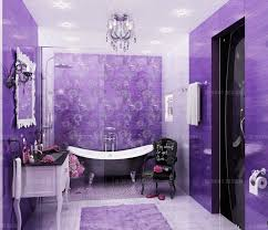 Best Denovo Design Toronto Bathroom Design Images On Pinterest - Toronto bathroom design