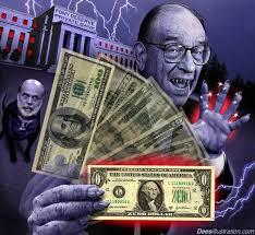 Le Fed accusée de blanchiment d'argent Images?q=tbn:ANd9GcRnoxLIadVaKQf5zek2ZvHUYT-yCh0okwSrkqri-CVFc0eMCwZdag