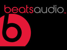 beats audio installer apk beats audio back in windows 10 2015