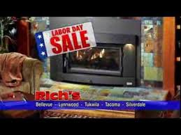Patio Furniture Clearwater Rich U0027s Labor Day Sale 2013 Huge Storewide Savings On The