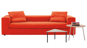 home decor stores columbus ohio awesome white red grey unique design furniture columbus ohio