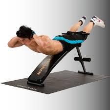 Back Extension Sit Up Bench Bodymaker Rakuten Global Market Sit Up Bench Abs Sit Up