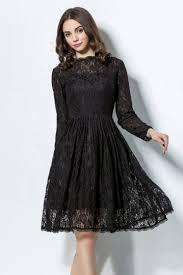 robe classe pour mariage appréciez un vaste choix de robe chic et classe pour mariage
