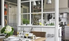 cuisine boulogne billancourt déco verriere interieure fait deco dans cuisine boulogne
