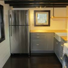 vagabode tiny house swoon 50 best tiny er houses images on pinterest tiny houses small