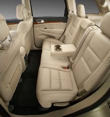 2007 jeep grand capacity best of jeep seating capacity concepts bernspark