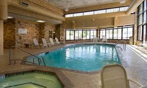 San Antonio Comfort Inn Suites Drury Inn U0026 Suites San Antonio Northwest Medical Center Drury Hotels