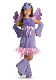 princess lolly halloween costume my little pony girls costume halloween costumes pinterest