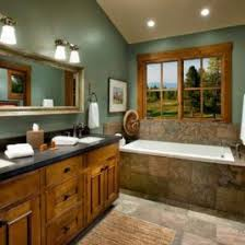 country style bathrooms ideas best country style bathrooms ideas on country country style