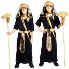 Egypt Halloween Costumes Buy Wholesale Egypt Costume Kids China Egypt Costume