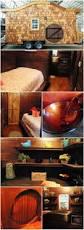Hobbit Home Interior Https Www Pinterest Com Explore Hobbit House Int