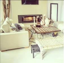 Home Interior Design Instagram