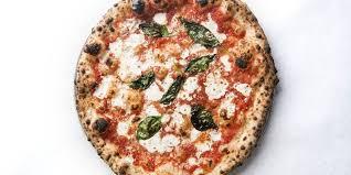 america u0027s 15 best pizzas
