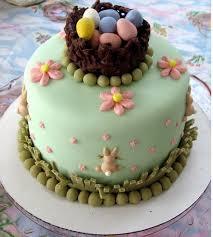 easter bunny cake ideas easter egg bunny cake ideas my cake decorating