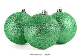 three balls stock photos three balls stock