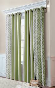 bedroom decorating ideas summer guest bedroom cheat sheet summer guest bedroom decorating ideas trellis grommet top insulated curtains