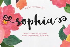 35 gorgeous script fonts for designers free download u0026 premium