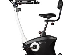Recumbent Bike Desk Diy by Affordable Used Filing Cabinets U0026 Office Storage Products In
