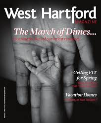 west hartford magazine feb mar 13 by whmedia inc issuu
