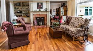 Best Way To Protect Hardwood Floors From Furniture by Tips On Protecting Your Wood Floors From Wood Boring Insects