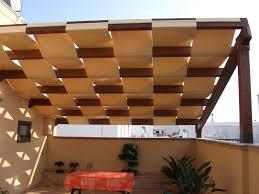 tettoia in legno per terrazzo tende per tettoie in legno tb85 pineglen