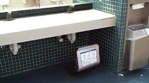 is a fold up bathroom step stool safe video dailymotion