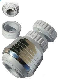 kitchen faucet aerator cheap kitchen faucet aerator sizes find kitchen faucet aerator