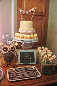 thanksgiving gender reveal ideas sweet taters and tales gender reveal party part 2