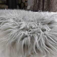 Lambskin Rugs Flooring Fake Fur Rugs Faux Lambskin Zebra Fur Rug