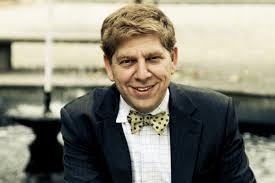 Wealth Adviser Profile: Robert Goldschmidt - Citywire - 360286-System__Resources__Big_Image-380214
