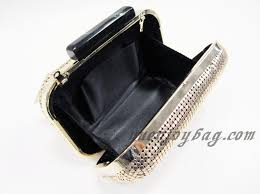 bag with light inside clutch purse with light inside linda italian quilted crossbody