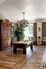 Dining Room Pool Table Furniture Pool Dining Table Used Pool Tables For Sale Pool Table